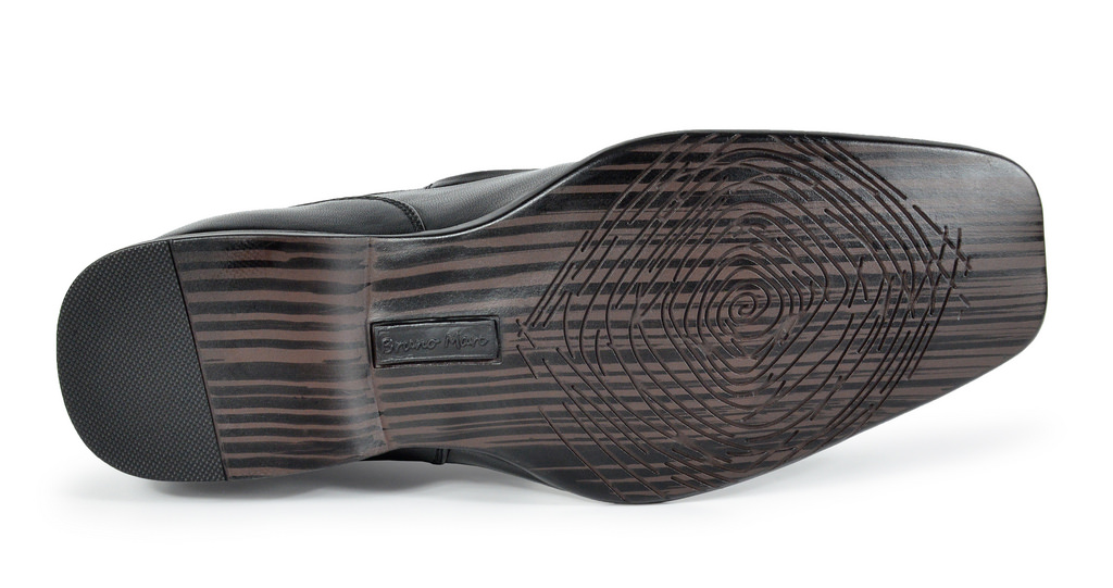 Bruno-MARC-GIORGIO-Mens-Square-Toe-Stretch-Insert-Slip-On-Loafers-Dress-Shoes thumbnail 36