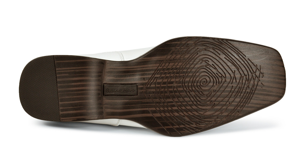 Bruno-MARC-GIORGIO-Mens-Square-Toe-Stretch-Insert-Slip-On-Loafers-Dress-Shoes thumbnail 62