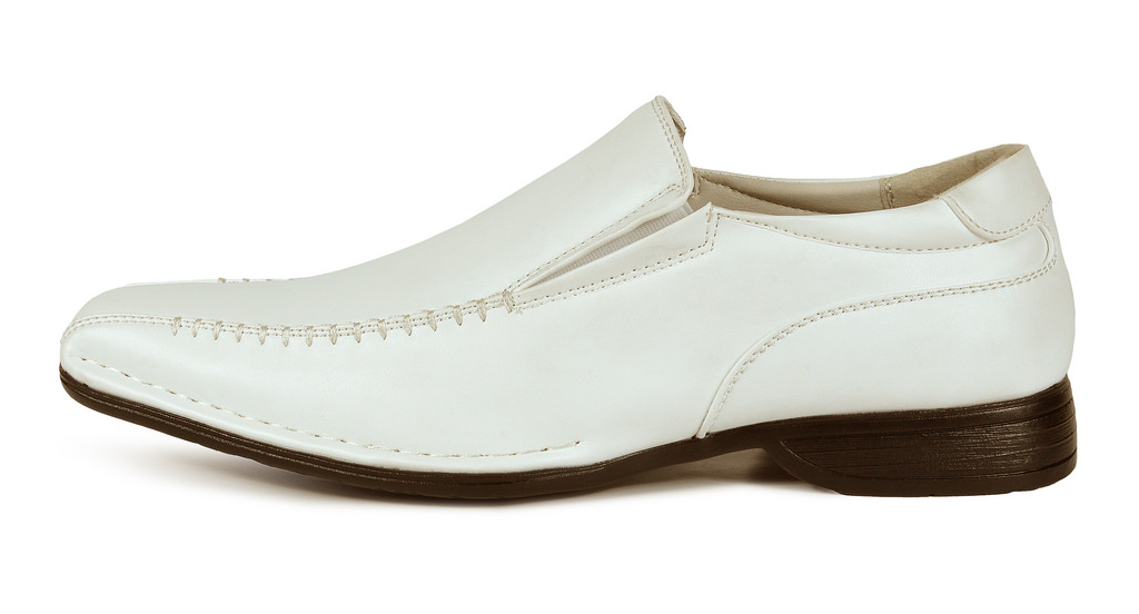 Bruno-MARC-GIORGIO-Mens-Square-Toe-Stretch-Insert-Slip-On-Loafers-Dress-Shoes thumbnail 57