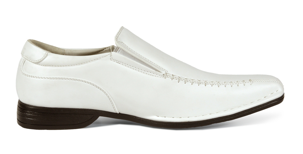 Bruno-MARC-GIORGIO-Mens-Square-Toe-Stretch-Insert-Slip-On-Loafers-Dress-Shoes thumbnail 58