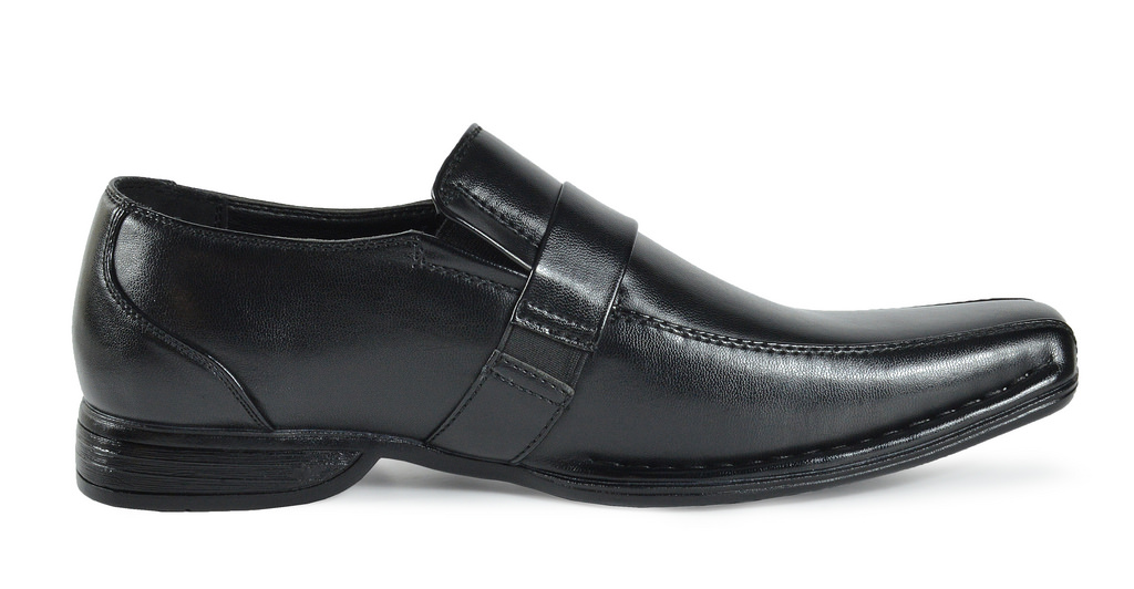 Bruno-MARC-GIORGIO-Mens-Square-Toe-Stretch-Insert-Slip-On-Loafers-Dress-Shoes thumbnail 65