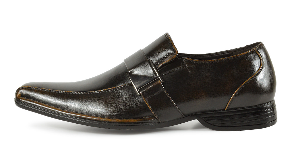 Bruno-MARC-GIORGIO-Mens-Square-Toe-Stretch-Insert-Slip-On-Loafers-Dress-Shoes thumbnail 71
