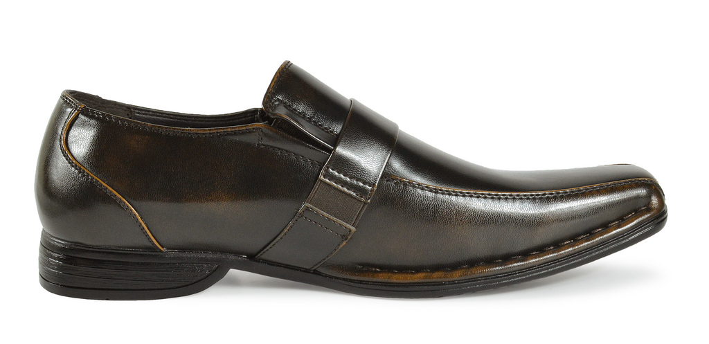 Bruno-MARC-GIORGIO-Mens-Square-Toe-Stretch-Insert-Slip-On-Loafers-Dress-Shoes thumbnail 72