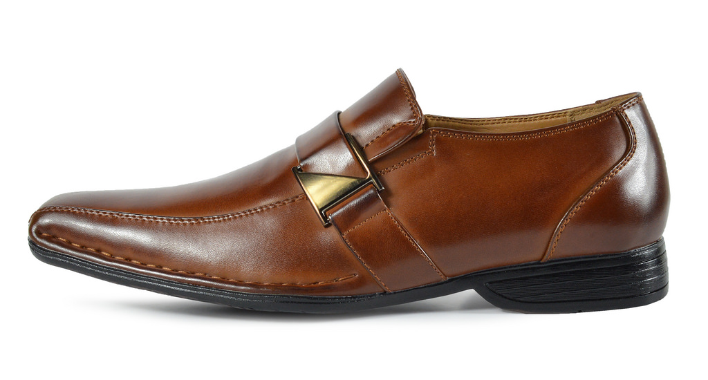 Bruno-MARC-GIORGIO-Mens-Square-Toe-Stretch-Insert-Slip-On-Loafers-Dress-Shoes thumbnail 77