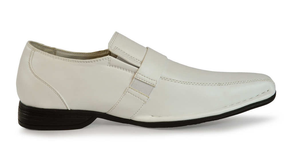 Bruno-MARC-GIORGIO-Mens-Square-Toe-Stretch-Insert-Slip-On-Loafers-Dress-Shoes thumbnail 83