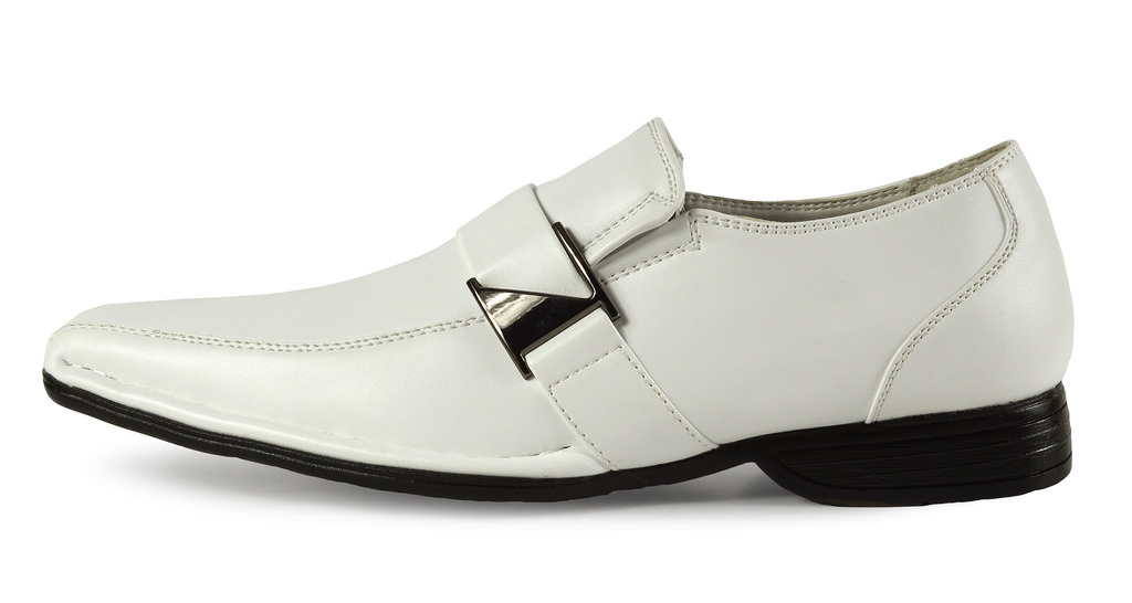 Bruno-MARC-GIORGIO-Mens-Square-Toe-Stretch-Insert-Slip-On-Loafers-Dress-Shoes thumbnail 82