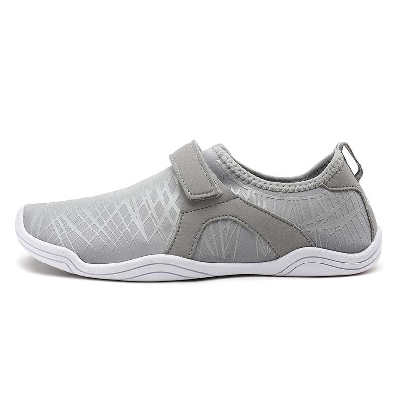 f61d84277e5c6 Dream Pairs 160930-M Men's Quick-Dry Walking Sports Slip On Sneakers ...