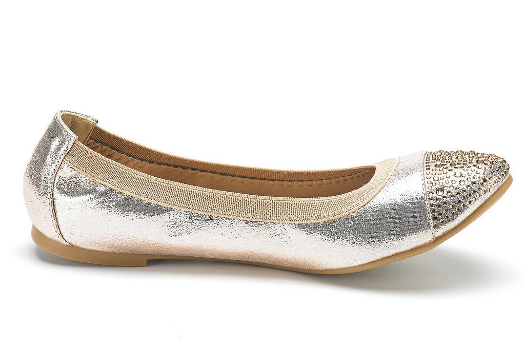 DREAM-PAIRS-SOLE-FLEX-D-Womens-Casual-Rhinestone-Ballerina-Walking-Flats-Shoes thumbnail 13