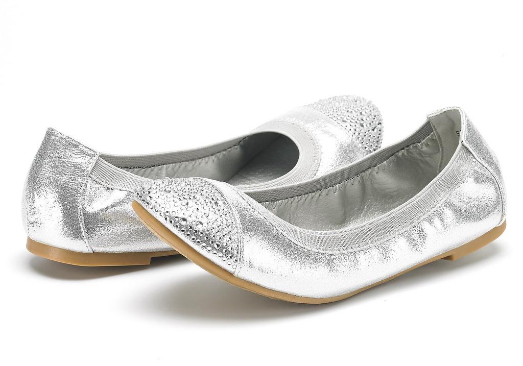 DREAM-PAIRS-SOLE-FLEX-D-Womens-Casual-Rhinestone-Ballerina-Walking-Flats-Shoes thumbnail 10