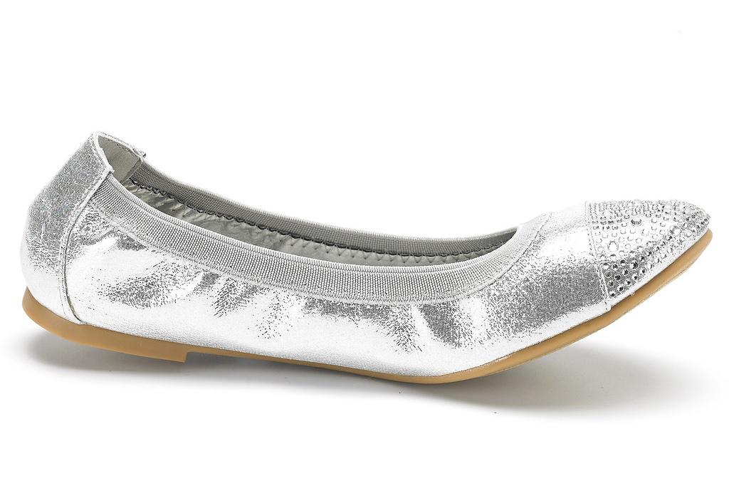 DREAM-PAIRS-SOLE-FLEX-D-Womens-Casual-Rhinestone-Ballerina-Walking-Flats-Shoes thumbnail 9