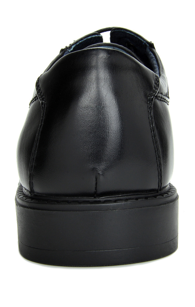 Bruno-MARC-DOWNING-Men-Formal-Classic-Lace-Up-Leather-Lined-Oxford-Dress-Shoes thumbnail 21