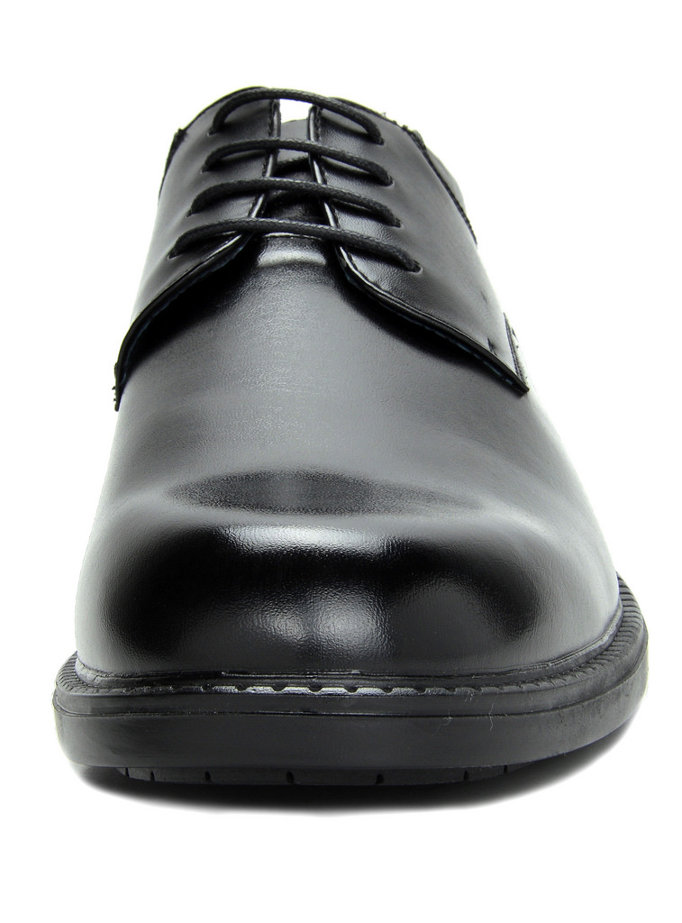 Bruno-MARC-DOWNING-Men-Formal-Classic-Lace-Up-Leather-Lined-Oxford-Dress-Shoes thumbnail 22