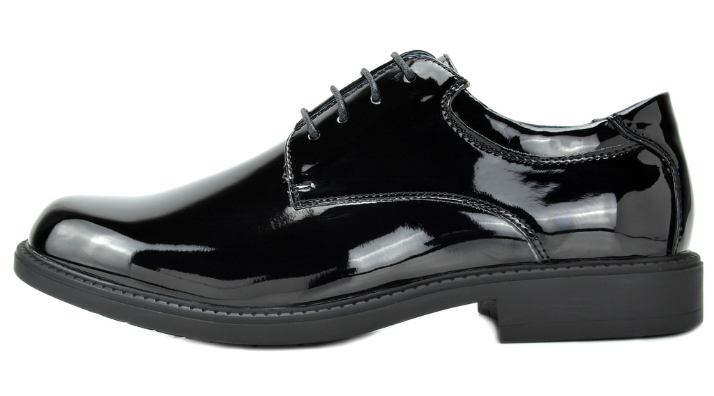 Bruno-MARC-DOWNING-Men-Formal-Classic-Lace-Up-Leather-Lined-Oxford-Dress-Shoes thumbnail 31