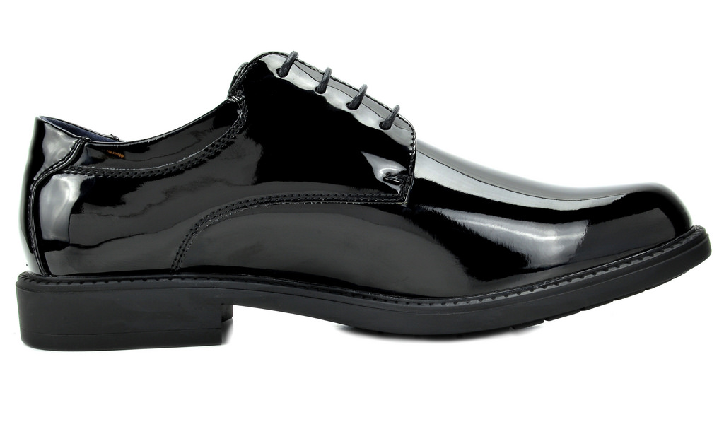 Bruno-MARC-DOWNING-Men-Formal-Classic-Lace-Up-Leather-Lined-Oxford-Dress-Shoes thumbnail 32