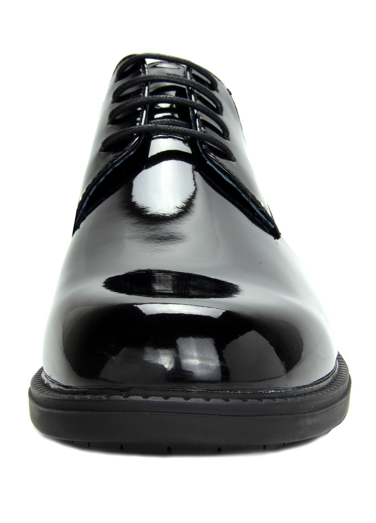 Bruno-MARC-DOWNING-Men-Formal-Classic-Lace-Up-Leather-Lined-Oxford-Dress-Shoes thumbnail 36
