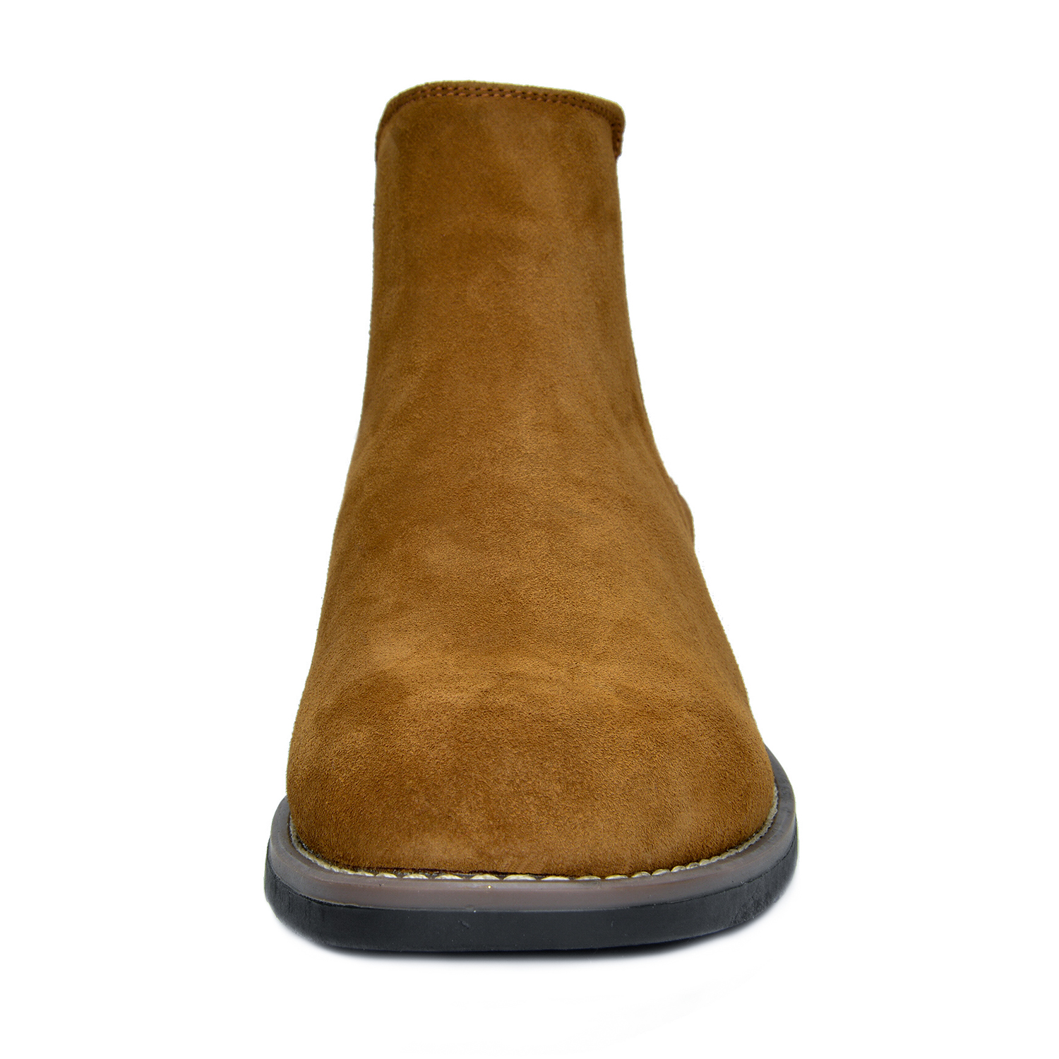 BRUNO-MARC-Men-URBAN-Suede-Leather-Chelsea-Chukka-Dress-Ankle-Boots-Casual-Shoes thumbnail 24