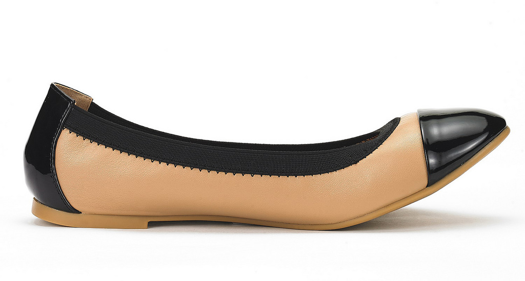 thumbnail 33 - DREAM PAIRS Women's Ballerina Ballet Flats Classic Pointed Toe Slip On Shoes