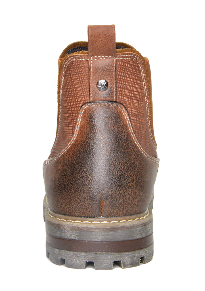 Bruno-Marc-Men-Engle-03-New-Faux-Leather-Casual-Combat-Chelsea-Short-Ankle-Boots