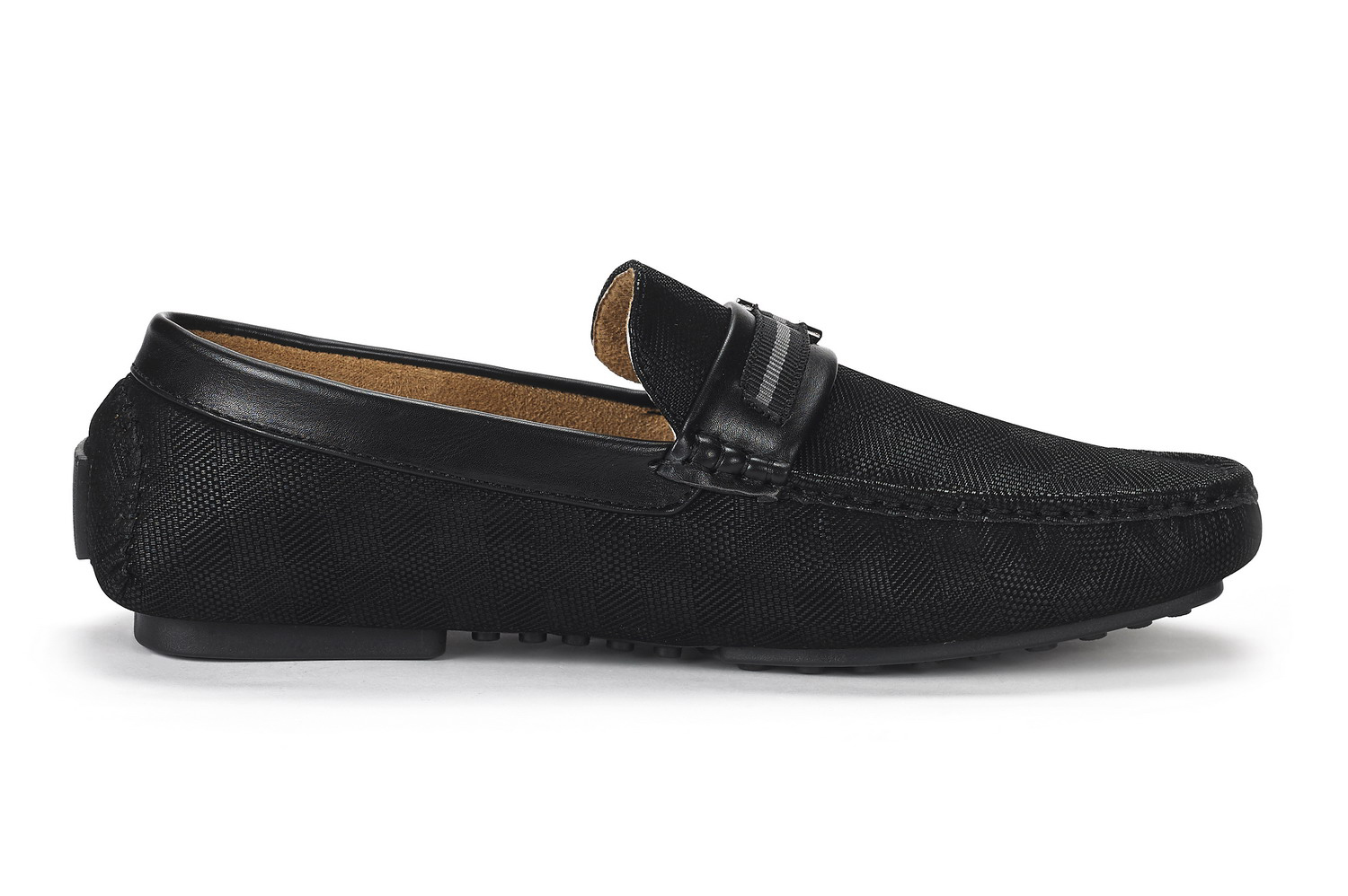 Bruno-Marc-Men-Casual-Driving-Loafers-Breathable-Antiskid-Slip-On-Moccasins-Shoe thumbnail 12