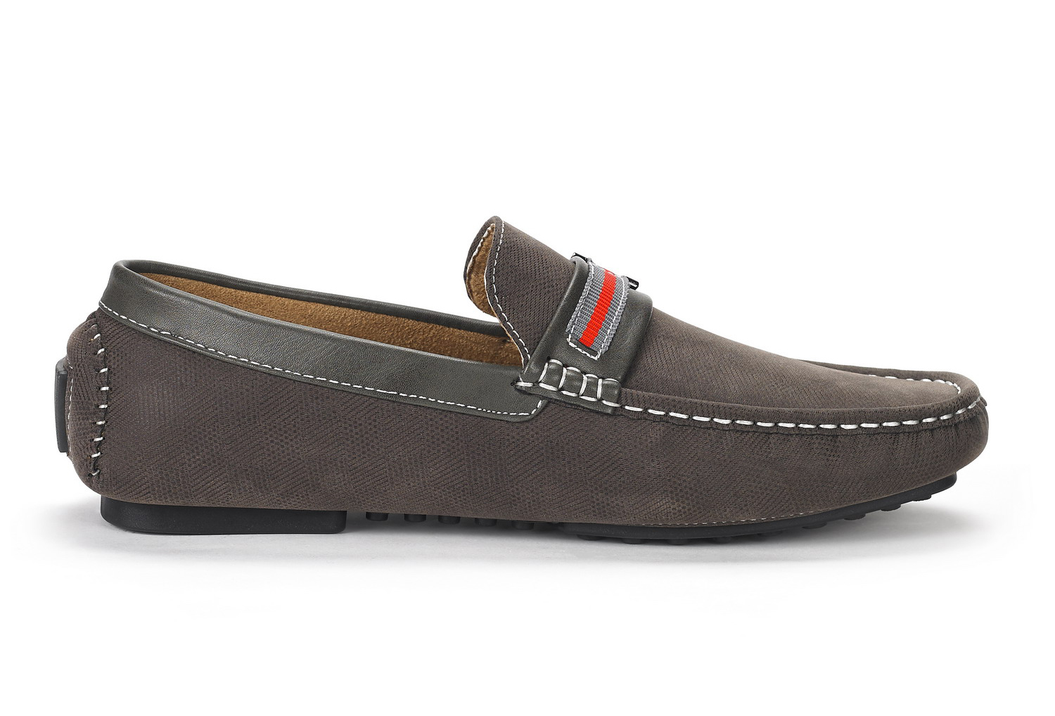 Bruno-Marc-Men-Casual-Driving-Loafers-Breathable-Antiskid-Slip-On-Moccasins-Shoe thumbnail 24