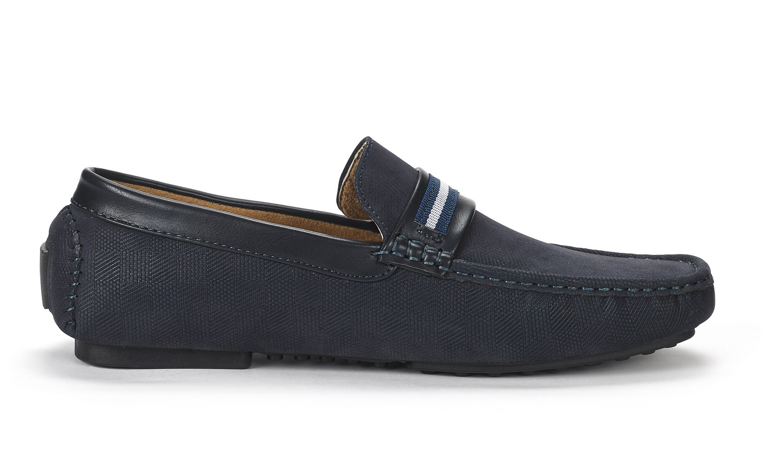 Bruno-Marc-Men-Casual-Driving-Loafers-Breathable-Antiskid-Slip-On-Moccasins-Shoe thumbnail 28