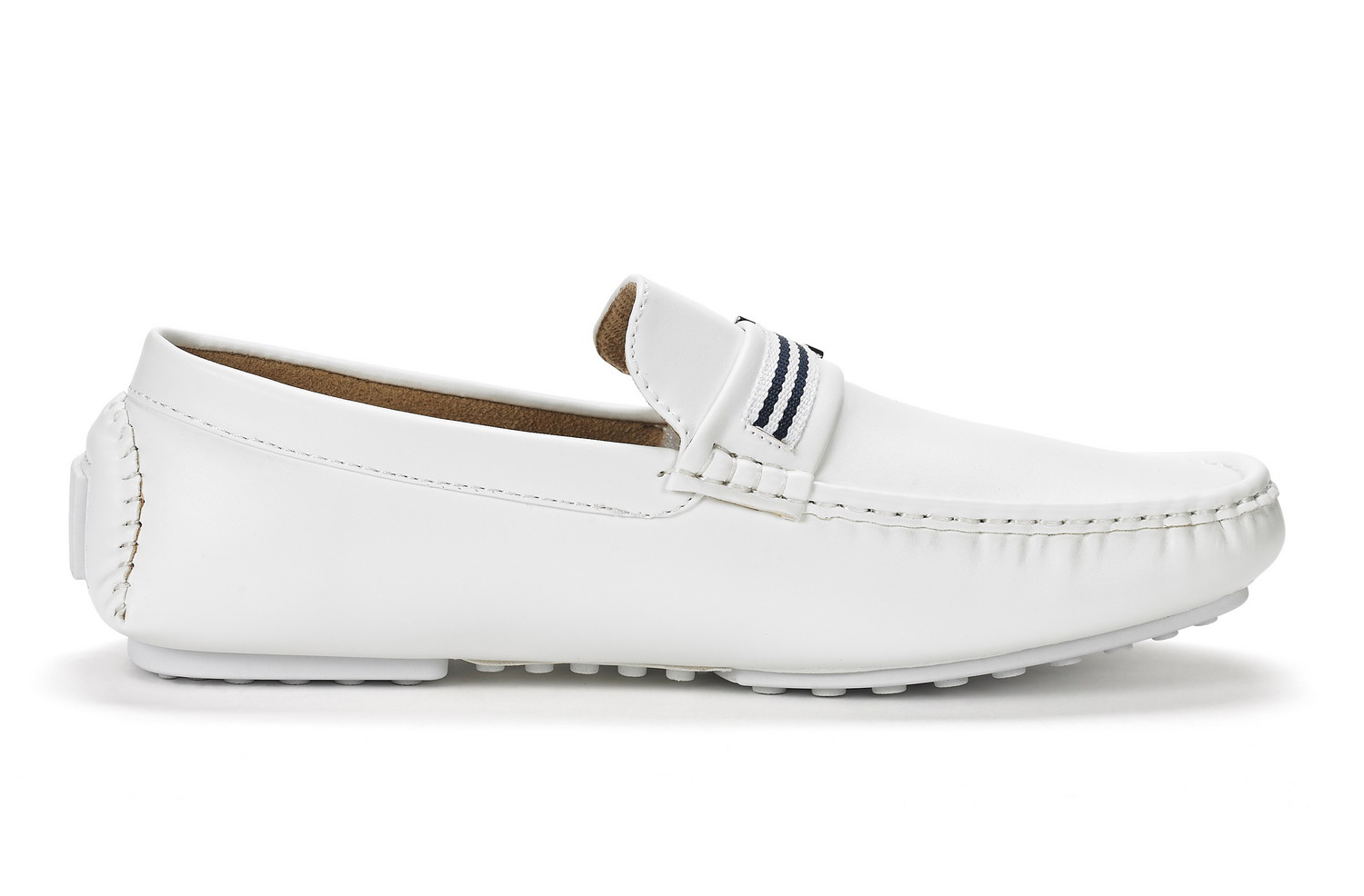 Bruno-Marc-Men-Casual-Driving-Loafers-Breathable-Antiskid-Slip-On-Moccasins-Shoe thumbnail 4