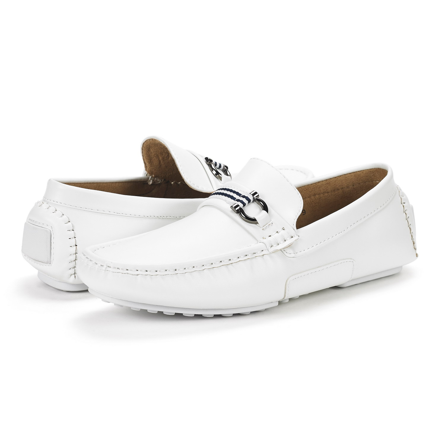 Bruno-Marc-Men-Casual-Driving-Loafers-Breathable-Antiskid-Slip-On-Moccasins-Shoe thumbnail 3