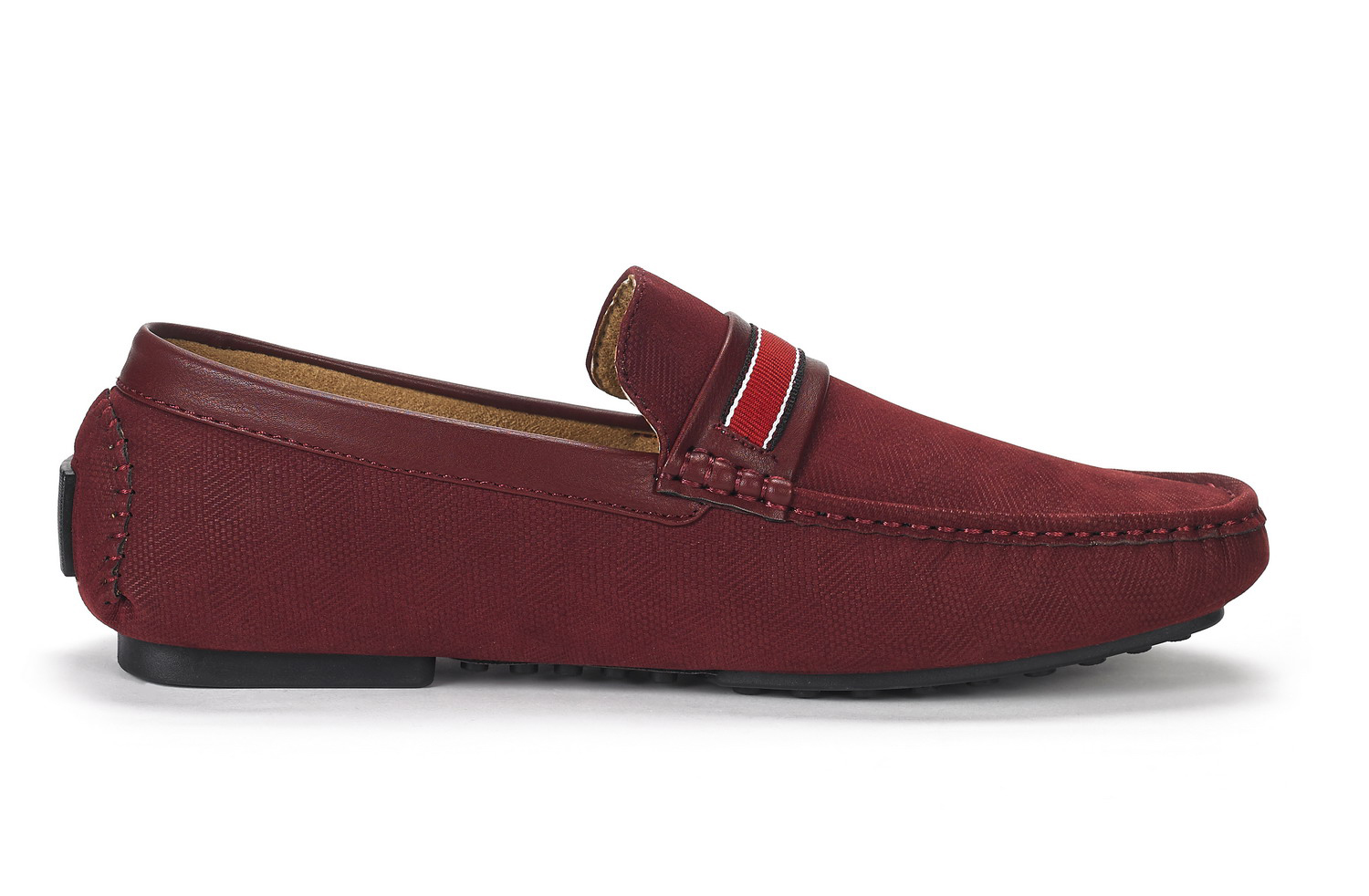 Bruno-Marc-Men-Casual-Driving-Loafers-Breathable-Antiskid-Slip-On-Moccasins-Shoe thumbnail 8