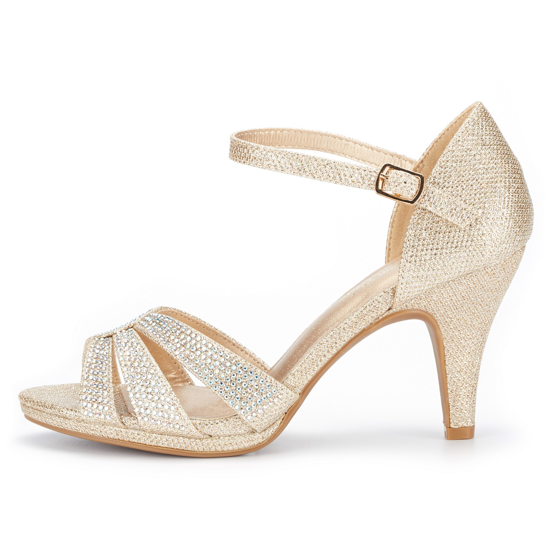 DREAM-PAIRS-Women-039-s-Amore-Fashion-Wedding-Stilettos-Open-Toe-Pump-Heel-Sandals