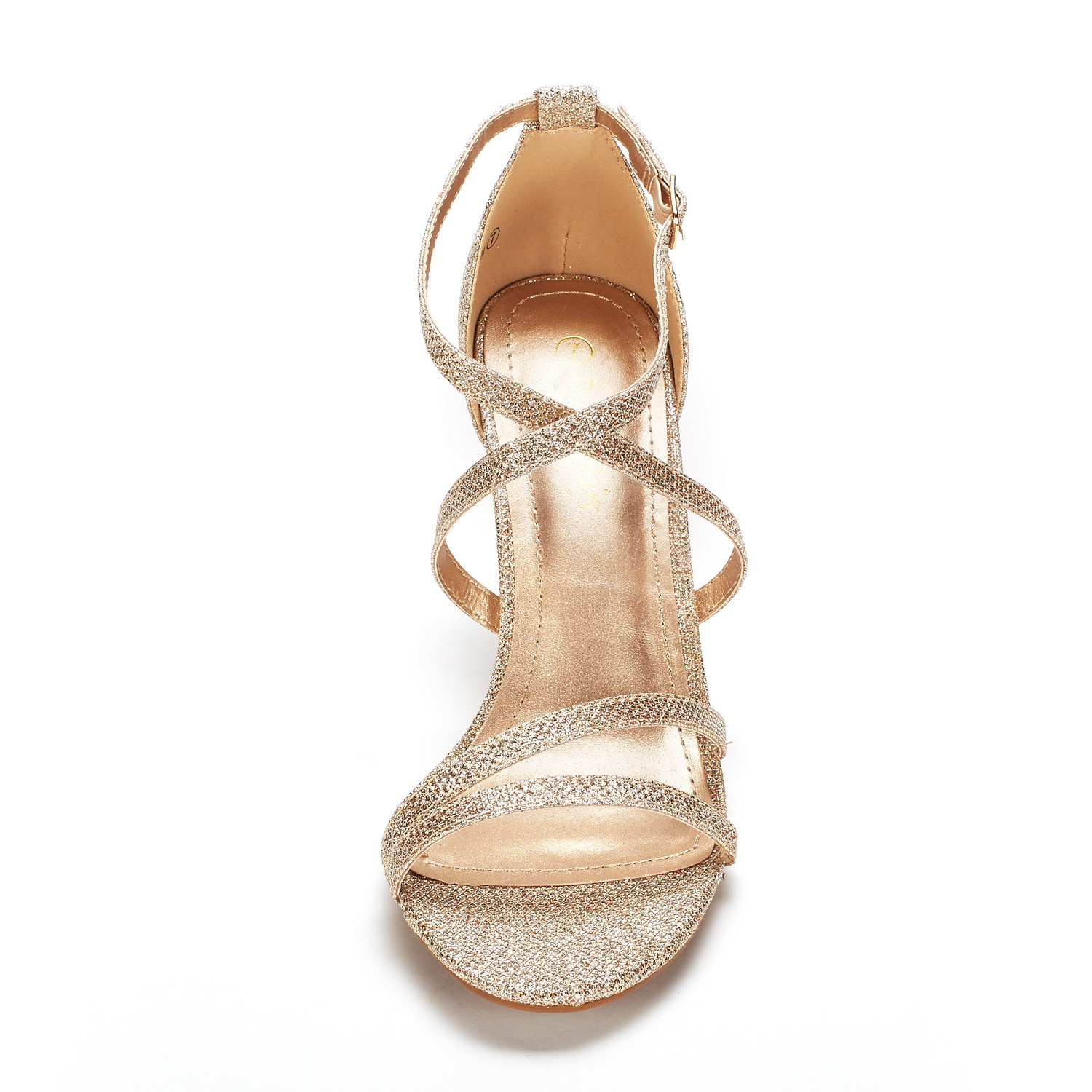 DREAM-PAIRS-Women-039-s-Ankle-Strap-High-Heel-Sandals-Dress-Shoes-Wedding-Party thumbnail 31