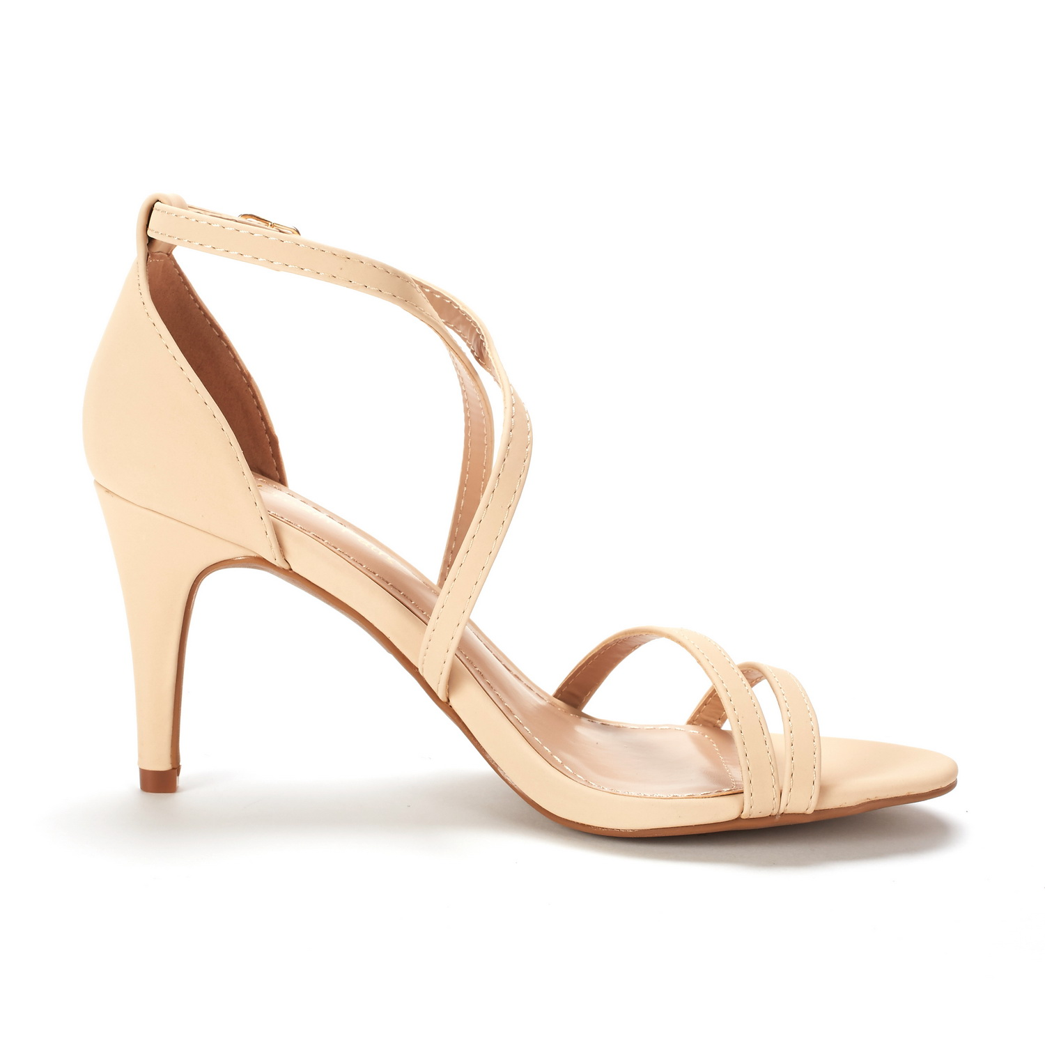 DREAM-PAIRS-Women-039-s-Ankle-Strap-High-Heel-Sandals-Dress-Shoes-Wedding-Party thumbnail 36