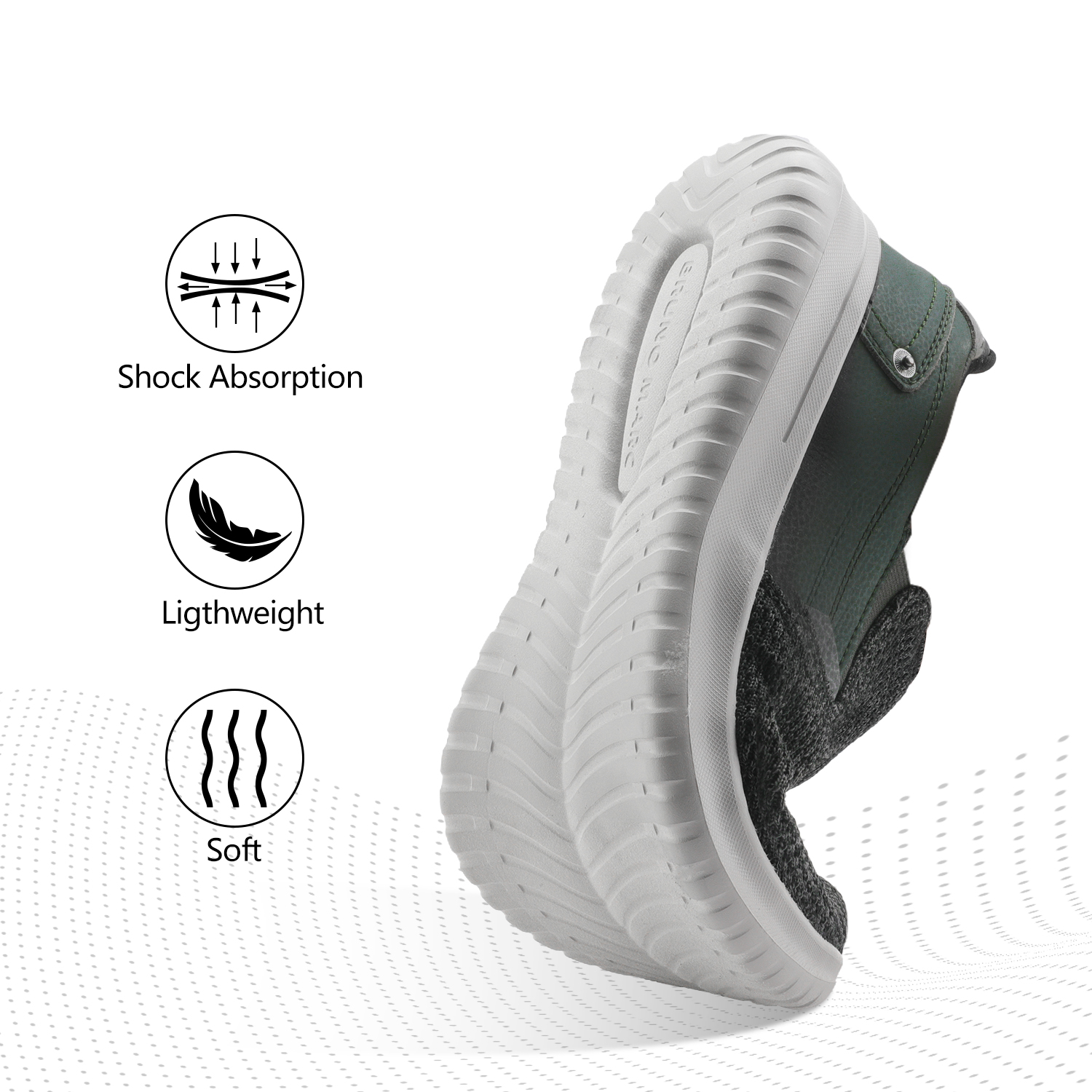 2019-Mens-Casual-Breathable-Sneakers-Running-Sports-Athletic-Shoes-Walking-Slip thumbnail 16