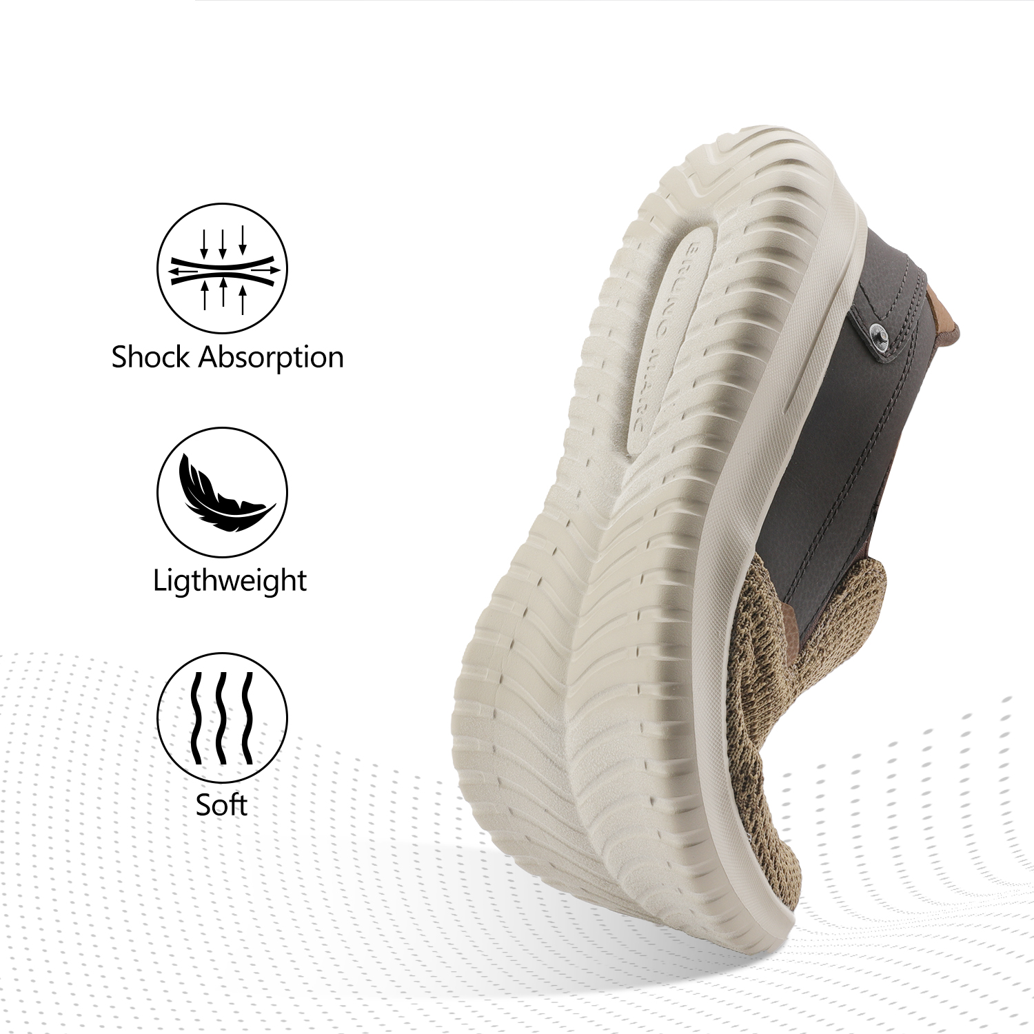 2019-Mens-Casual-Breathable-Sneakers-Running-Sports-Athletic-Shoes-Walking-Slip thumbnail 22