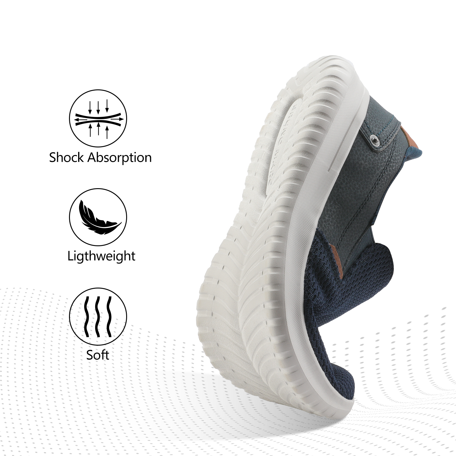 2019-Mens-Casual-Breathable-Sneakers-Running-Sports-Athletic-Shoes-Walking-Slip thumbnail 28