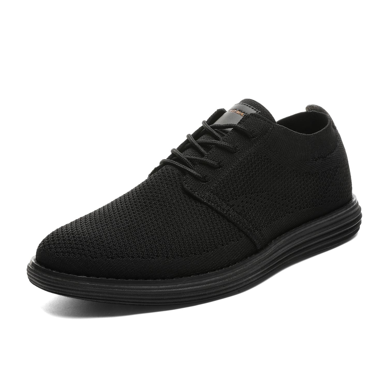Bruno-Marc-Men-039-s-Running-Sneakers-Lightweight-Athletic-Walking-Tennis-Shoes thumbnail 2