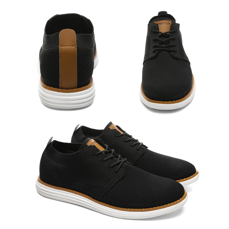 Bruno-Marc-Men-039-s-Running-Sneakers-Lightweight-Athletic-Walking-Tennis-Shoes thumbnail 13