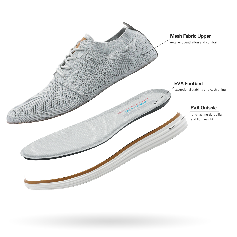 Bruno-Marc-Men-039-s-Running-Sneakers-Lightweight-Athletic-Walking-Tennis-Shoes thumbnail 29
