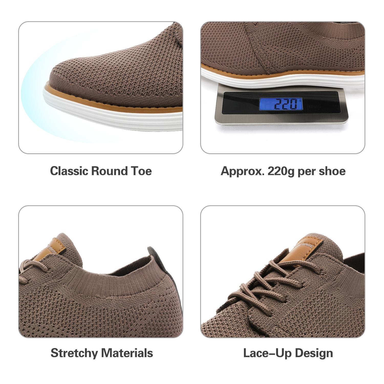 Bruno-Marc-Men-039-s-Running-Sneakers-Lightweight-Athletic-Walking-Tennis-Shoes thumbnail 33
