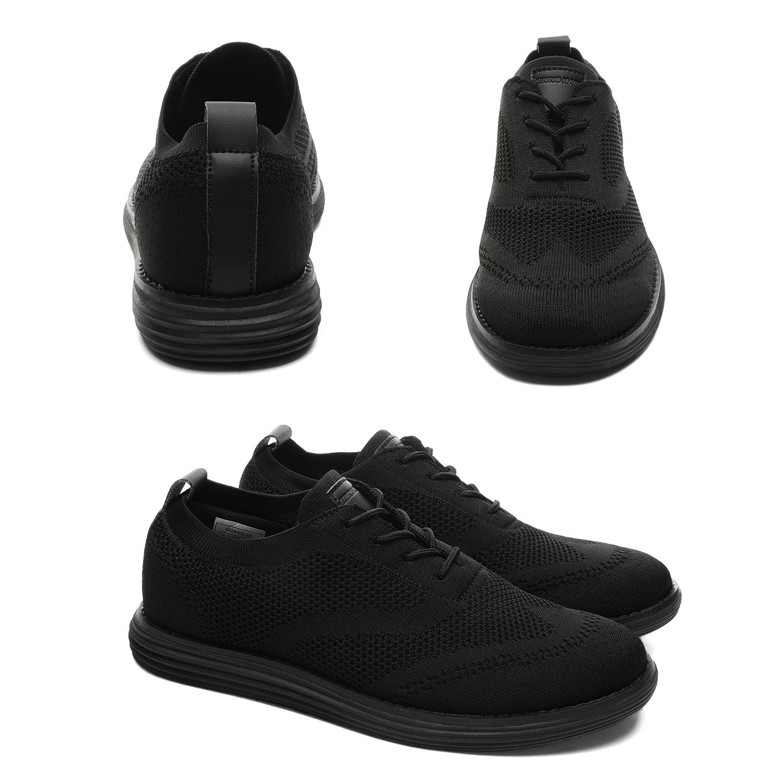 Bruno-Marc-Men-039-s-Running-Sneakers-Lightweight-Athletic-Walking-Tennis-Shoes thumbnail 42