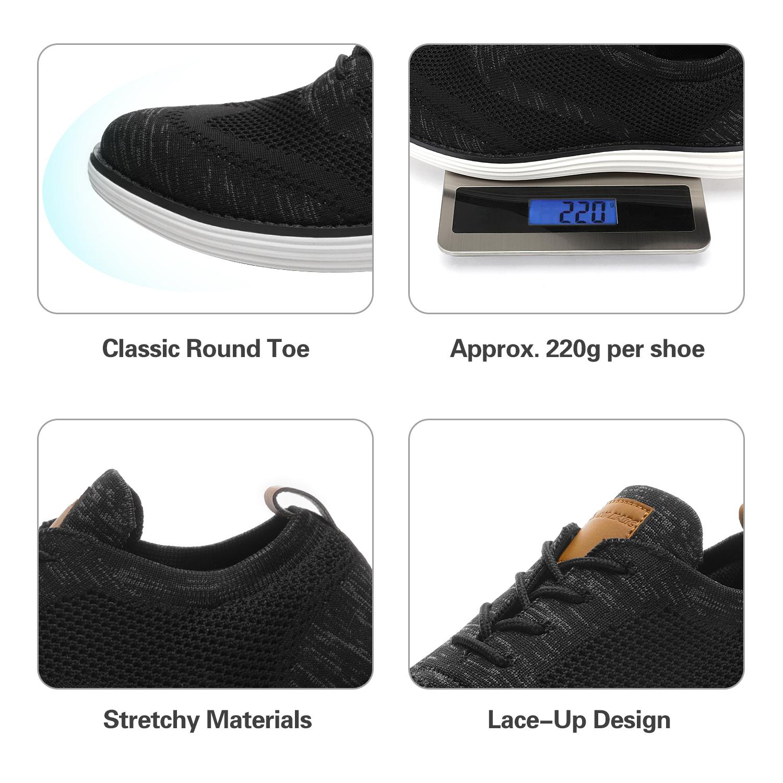 Bruno-Marc-Men-039-s-Running-Sneakers-Lightweight-Athletic-Walking-Tennis-Shoes thumbnail 44