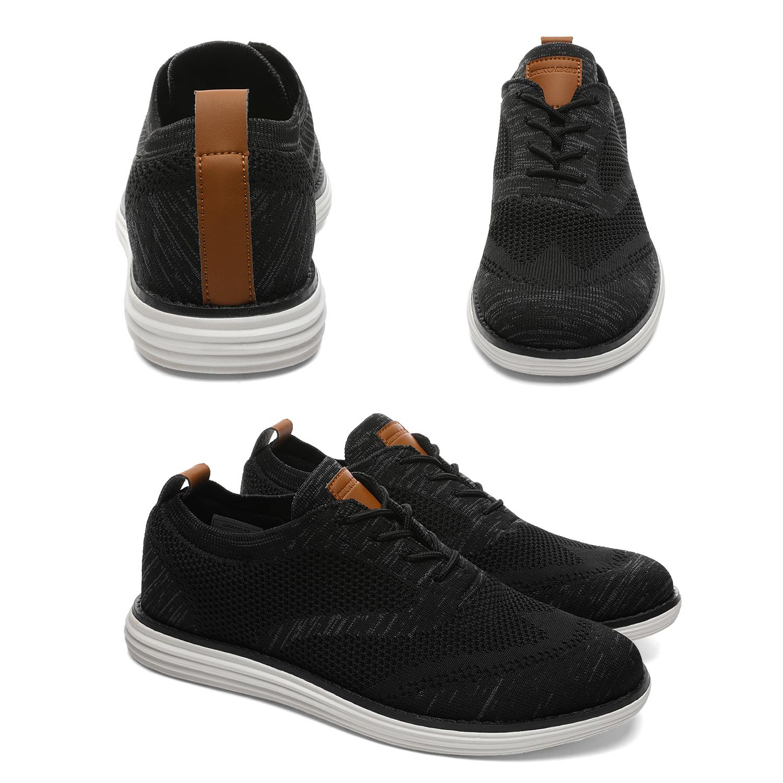 Bruno-Marc-Men-039-s-Running-Sneakers-Lightweight-Athletic-Walking-Tennis-Shoes thumbnail 48