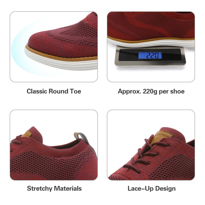 Bruno-Marc-Men-039-s-Running-Sneakers-Lightweight-Athletic-Walking-Tennis-Shoes thumbnail 50