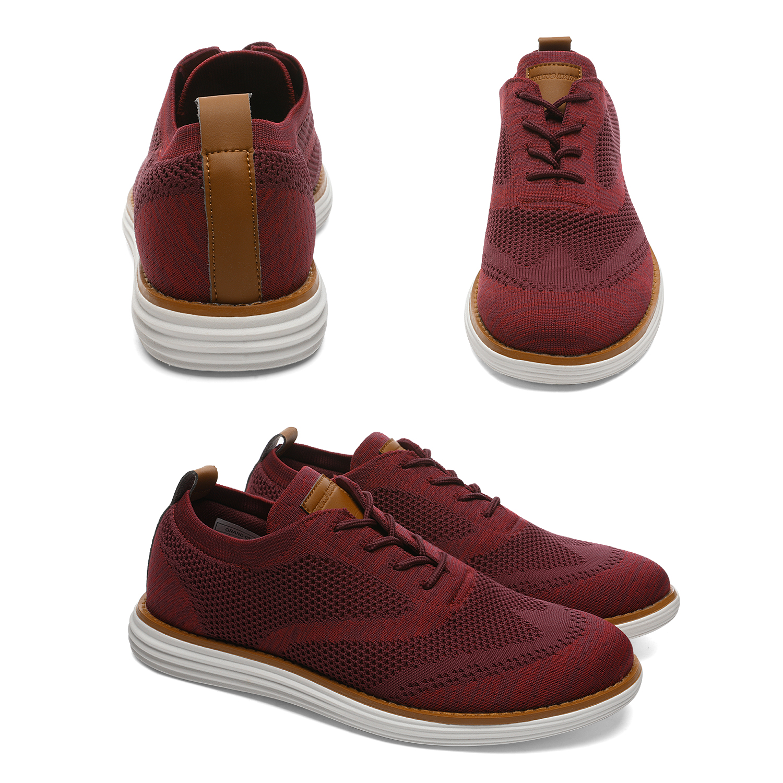 Bruno-Marc-Men-039-s-Running-Sneakers-Lightweight-Athletic-Walking-Tennis-Shoes thumbnail 54