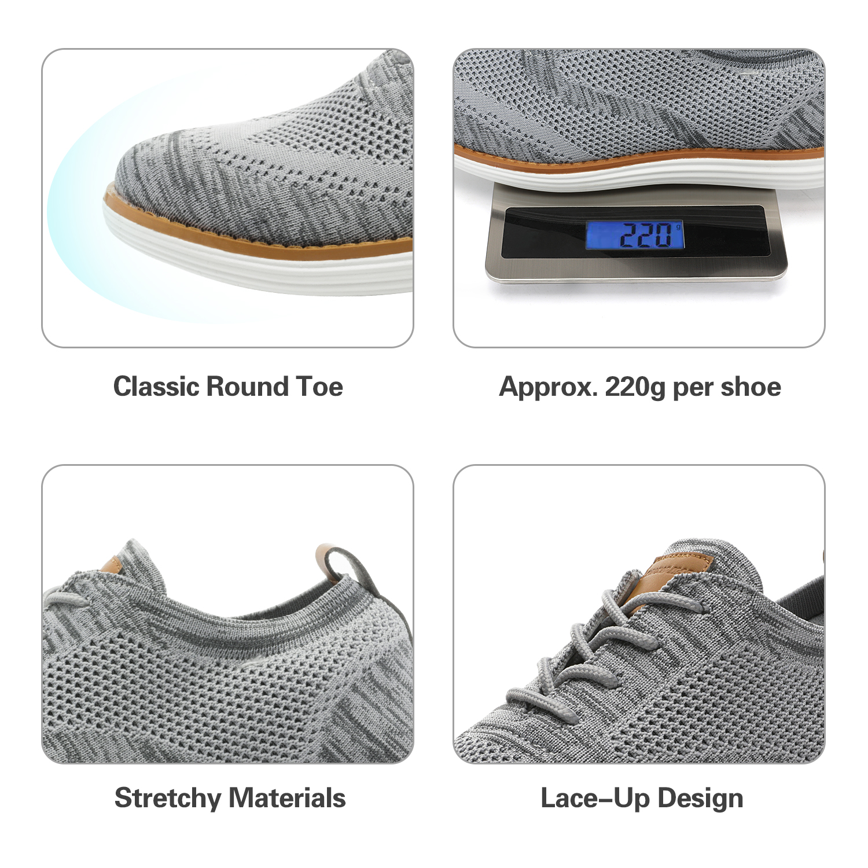 Bruno-Marc-Men-039-s-Running-Sneakers-Lightweight-Athletic-Walking-Tennis-Shoes thumbnail 62