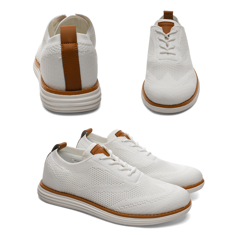 Bruno-Marc-Men-039-s-Running-Sneakers-Lightweight-Athletic-Walking-Tennis-Shoes thumbnail 72