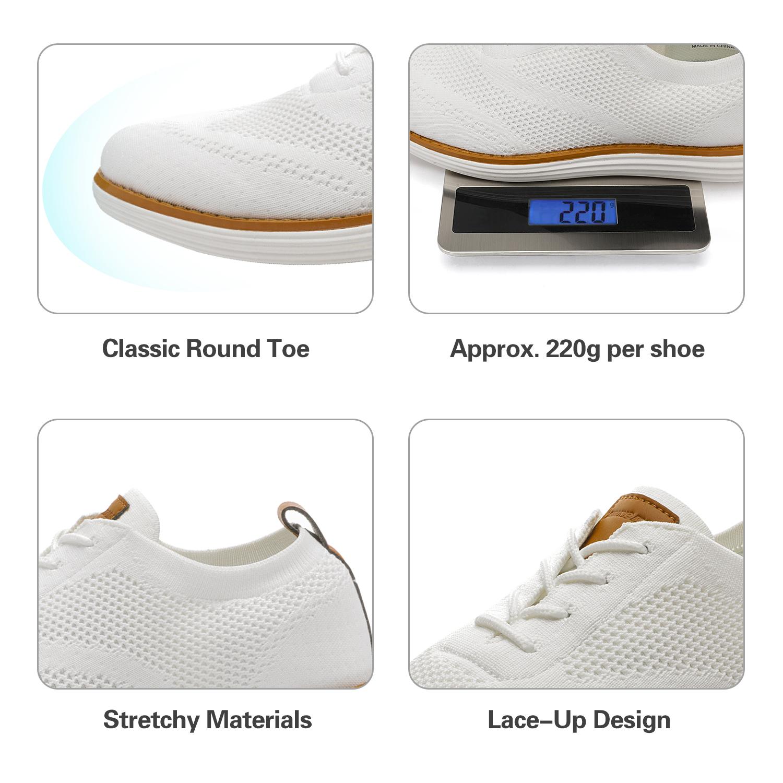 Bruno-Marc-Men-039-s-Running-Sneakers-Lightweight-Athletic-Walking-Tennis-Shoes thumbnail 68