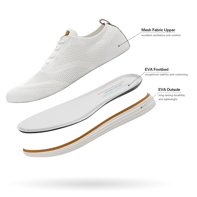Bruno-Marc-Men-039-s-Running-Sneakers-Lightweight-Athletic-Walking-Tennis-Shoes thumbnail 70