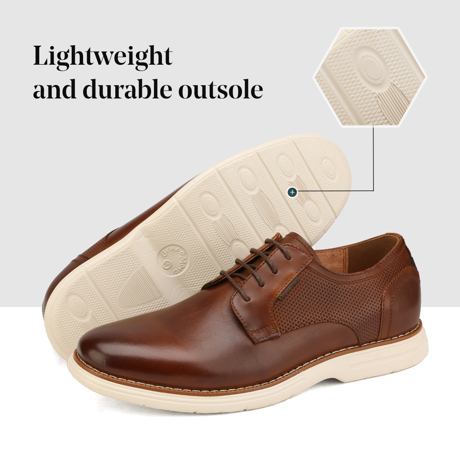 Mens-Fashion-Genuine-Leather-Business-Dress-Sneakers-Casual-Lace-up-Oxford-Shoe thumbnail 20
