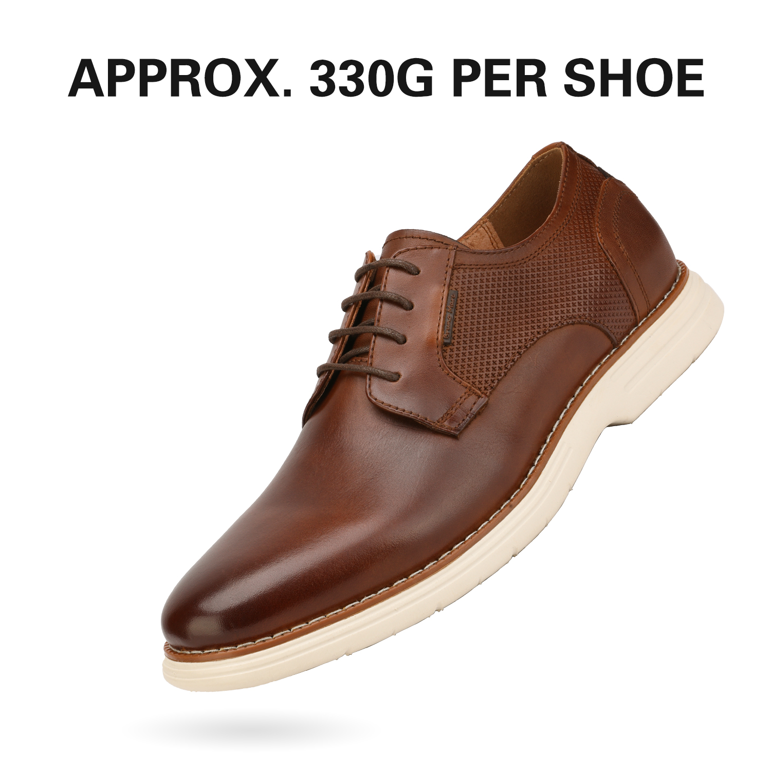 Mens-Fashion-Genuine-Leather-Business-Dress-Sneakers-Casual-Lace-up-Oxford-Shoe thumbnail 18