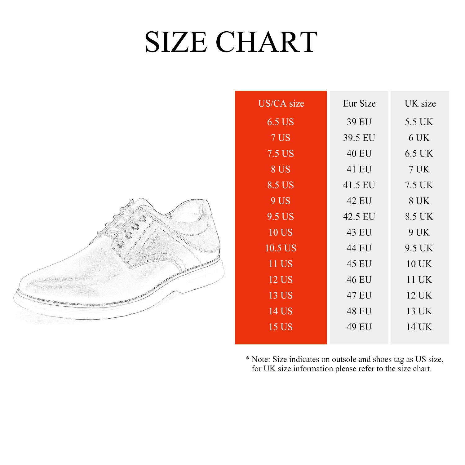 Mens-Fashion-Genuine-Leather-Business-Dress-Sneakers-Casual-Lace-up-Oxford-Shoe thumbnail 27
